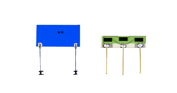 img_thick_film_circuits_power_film_resistor_1