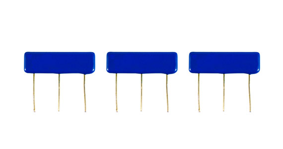 img_thick_film_circuits_power_film_resistor_2