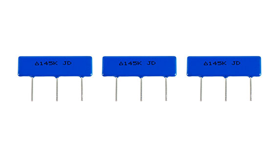 img_products_thick_film_circuits_discharge_resistor_1